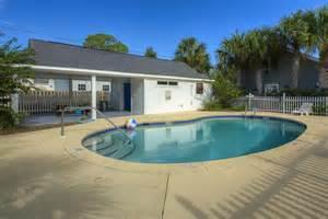 Mexico Beach Florida Vacation Rentals