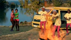 21 best images about Culture Club | Izikhothane on ...