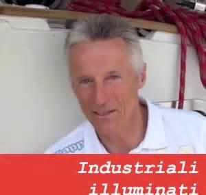 gli illuminati in italia 7 mosse per l italia la peggiore idea di oscar farinetti
