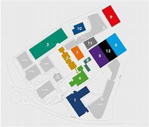 Keep In Touch Deutsch : swindon college north star campus map thinglink ~ Buech-reservation.com Haus und Dekorationen