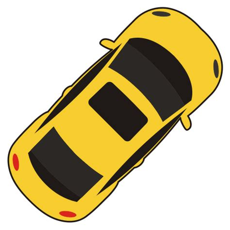 vehicle top view 1000 images about cars on pinterest free vector