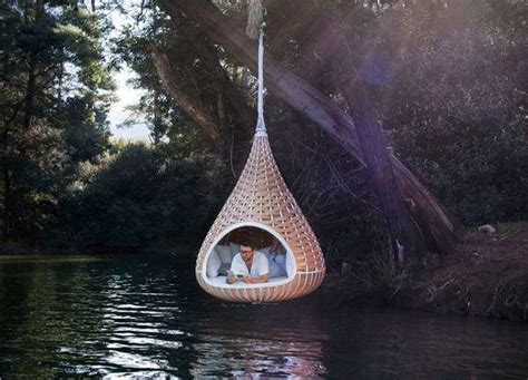 Birds Nest Hammock by Hanging Bird S Nest Chairs Hammock Chair