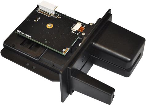 id tech spectrum air card reader  price