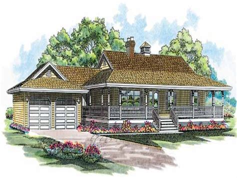 New One Story House Plans by One Story House Plans For New House 1 Story House Plans