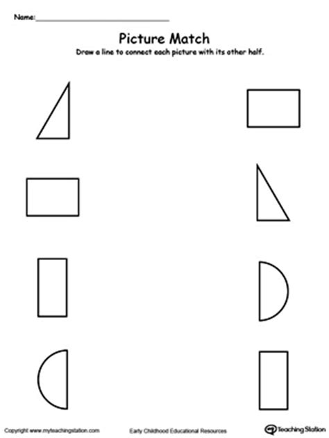 Identify The Shape That Does Not Belong In The Group Myteachingstationcom
