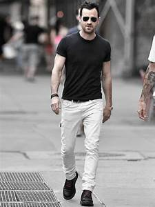 What To Wear With White Jeans For Men - 40 Fashion Styles