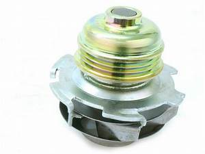 Water Pump For 1995