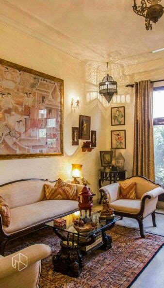indian bedroom decor 17 best images about indian ethnic home decor on pinterest 11886   c637f5368dacfd02f40d577d4811f8c3