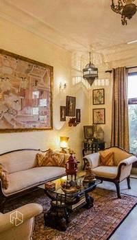 indian room decor Best 25+ Indian interiors ideas on Pinterest | Indian ...