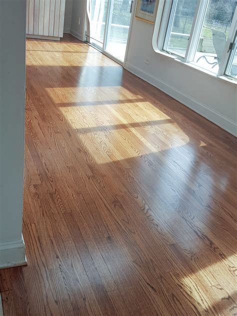 Gallery of Hardwood Flooring Species   Mr. Floor Companies
