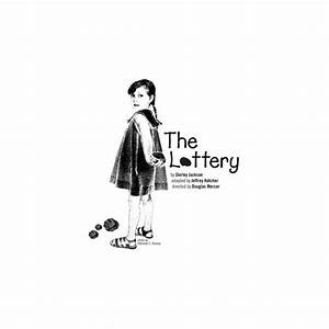best dissertation chapter ghostwriting site for mba term paper about education analysis on the lottery by shirley jackson