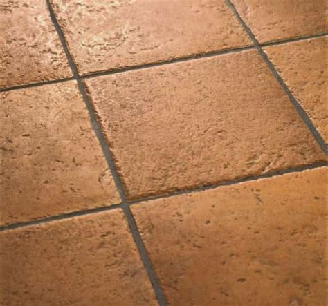 Zu Terracotta Fliesen by Terracotta Cotto Terrakotta Fliesen Boden Cotto