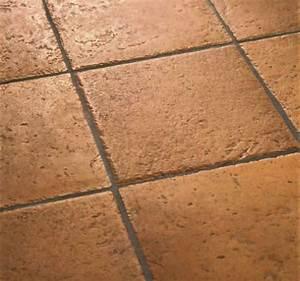 Fliesen Außenbereich Kaufen : terracotta cotto terrakotta fliesen boden cotto fliesen berlin potsdam spanien italien ~ Markanthonyermac.com Haus und Dekorationen