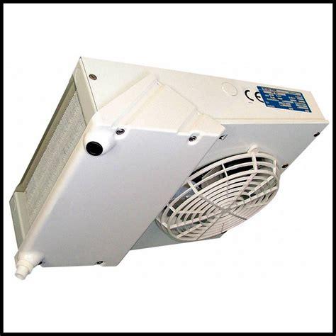 evaporateur chambre froide groupe évaporateur friga bohn xr60