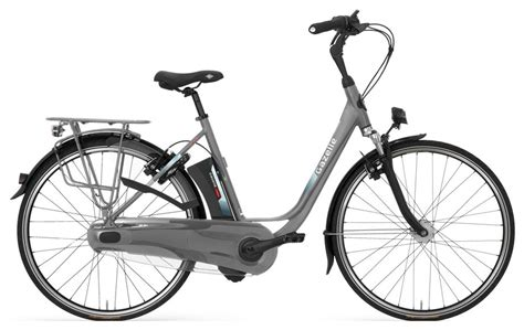lenkertasche für e bike gazelle arroyo c7 hmis e bike grau modell 2017 test e