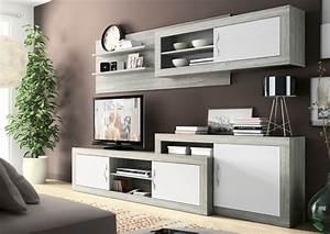 LOUNGE UNIT SET – Furniture World Estepona – Marbella