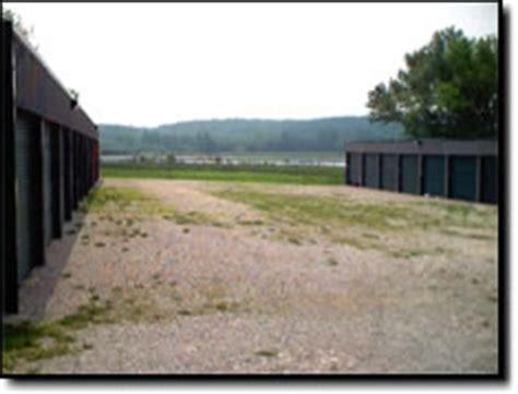 Kentucky Lake Boat Storage by Caverun Org Smith S Boat Storage