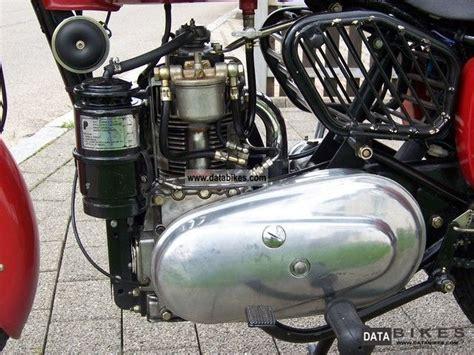 1999 Royal Enfield Taurus Diesel