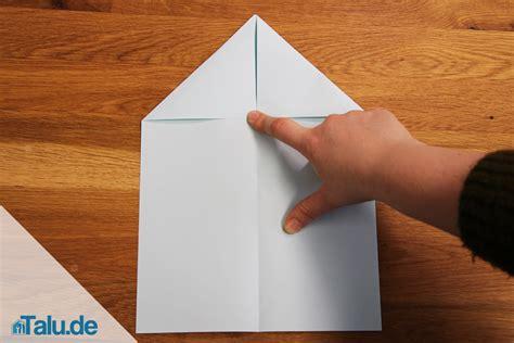 kleinen briefumschlag basteln briefumschlag falten kuvert in nur 30 sekunden selber basteln talu de