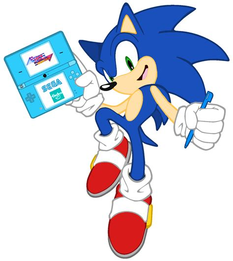 Sonic The Hedgehog Meme - image 244016 sonic the hedgehog know your meme