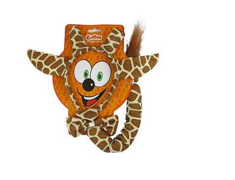 Žirafes tērps - aste, ausis, tauriņš   Dzīvnieku maskas ...
