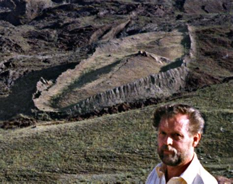 Noahs Ark  Wyatt Archaeological Research