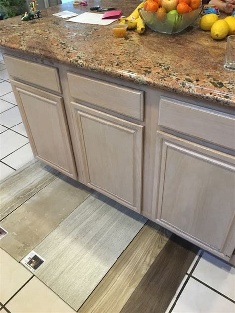 tile flooring throughout house picking flooring tile throughout house