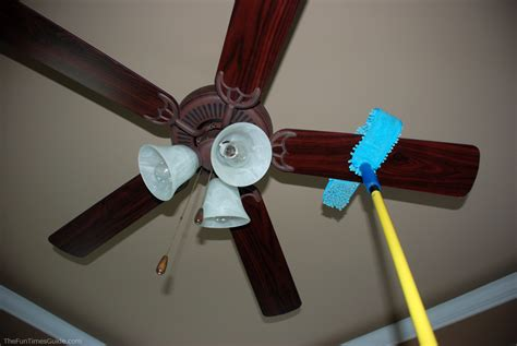 how to clean a window fan dust cleaners my favorite dusting brush for ceiling fans