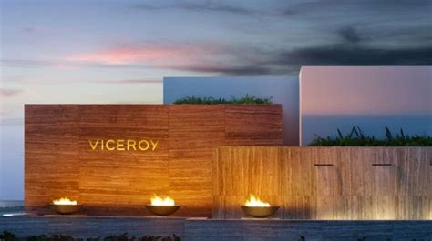 Dapper West Indian Viceroy Villas by Dapper West Indian Viceroy Villas Handeln Zu Meinem Haus