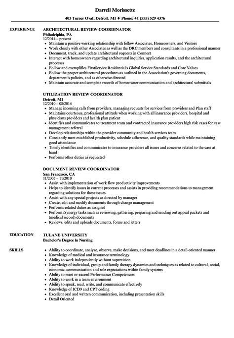 scheduling coordinator resume sle concierge resume sle 28 images administrative assistant resume objective sle 28 images