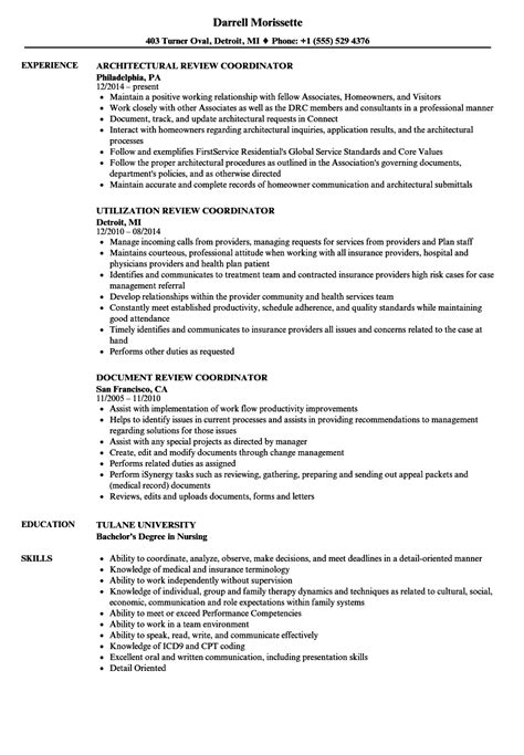 Review Coordinator Resume Samples  Velvet Jobs. Best Resume Distribution. Free Resumes Download Word Format. Best Business Resumes. Resume For Working Student. Sample Resume High School Graduate. Fancy Resume Templates Word. Resume Format Objective. Resume Samples For Office Manager