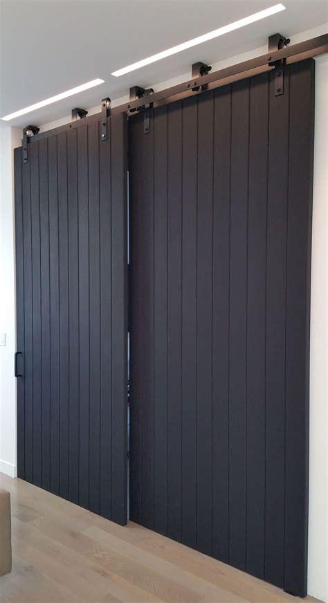 door in wall panel interior barn doors non warping patented honeycomb 7028