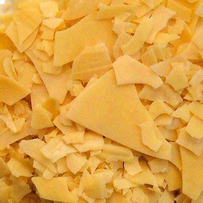 Organic Carnauba Wax - Alteya Organics - Organic Shop