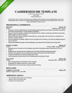 top  soft skills employers love  examples resume