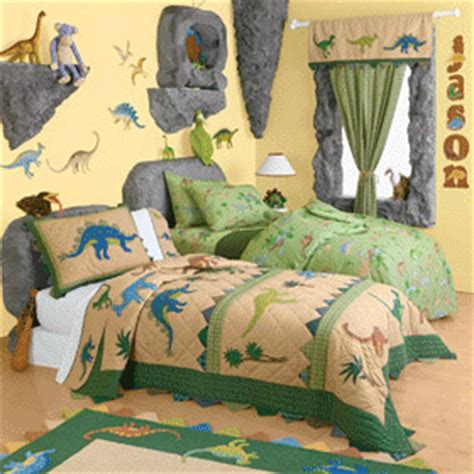 Decorating Ideas For Dinosaur Bedroom by Decorating Theme Bedrooms Maries Manor Dinosaur Theme