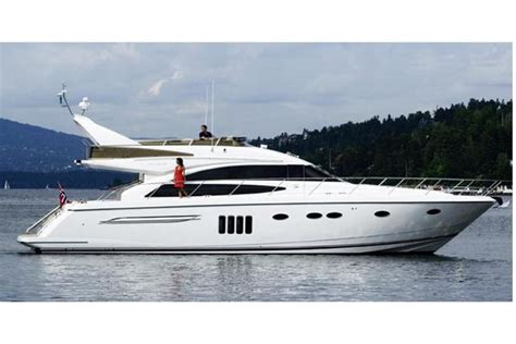 Boat Manufacturers Cyprus by Boats For Sale In Cyprus Boats