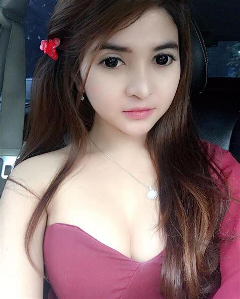 Bokep Indonesia Gadis Cantik Indo Ngentot Dengan Cowok