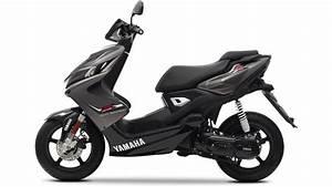 Moped 50ccm Yamaha : aerox r 2014 scooters yamaha motor uk ~ Jslefanu.com Haus und Dekorationen