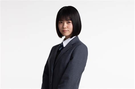 Sano yuji, a black company employee, is summoned to another world while finishing his work at home. TBS系「ドラゴン桜」に出演が決まった志田彩良|次世代女優 ...