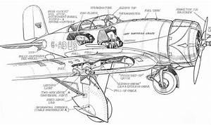 Lockheed Altair