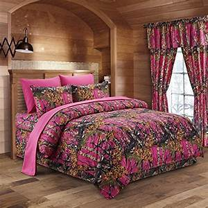 Bedding, With, Matching, Curtains, Amazon, Com