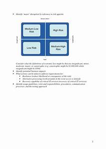 business continuity plan template canada - example business continuity plan