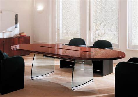 tables de r 233 union en bois montpellier 34 n 238 mes 30