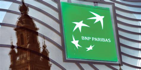 bnp paribas adresse si鑒e bnp paribas l 39 décolle pour marquer la fin du contentieux aux etats unis