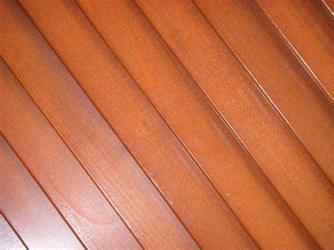 ipe deck tiles maintenance new ipe deck maintenance