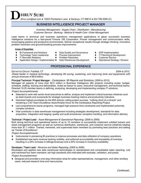 Project Manager Resume Sample 2016 Ready For You  Resume. Building Maintenance Job Description For Resume. Resume For Brand Manager. Lpn Skills For Resume. Sample Of Students Resume. Samples Of Customer Service Resume. Free Resume Builder Online No Sign Up. Marine Resume. Monster.com Resume Templates