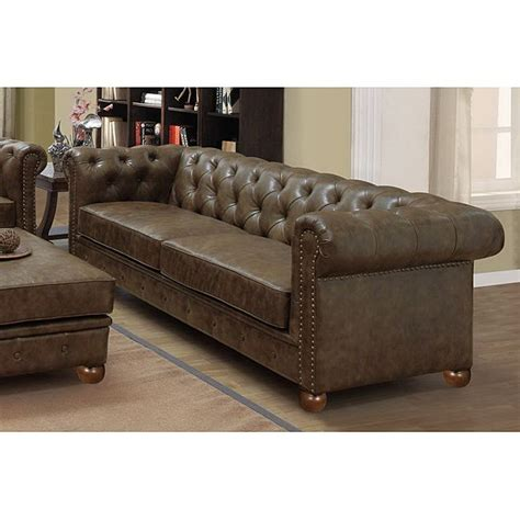 1000 ideas about leather sofa decor on