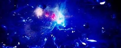Infinity Stones Gems Thor Vision Thanos Avengers
