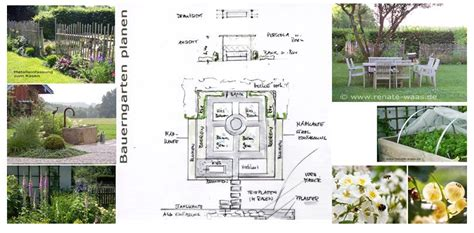 hochbeet bepflanzen gemüse bauerngarten planen und gestalten skizzen ideen und