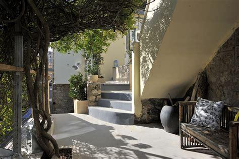 chambres d hotes cannes chambre d 39 hôtes villa du roc fleuri à cannes côte d 39 azur